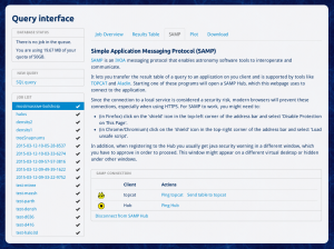 Screenshot-Query-SAMP